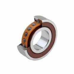 Angular Contact Machine Tool Ball Bearings