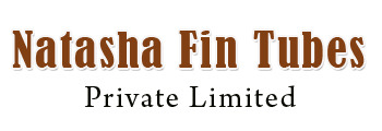 Natasha Fin Tubes Private Limited
