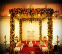 Wedding Planning Management Services