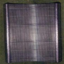 Wedge Wire Screens in Kolkata, West Bengal, India - IndiaMART