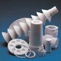 PTFE Laboratory Product
