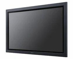 27 Inch Sony Medical Monitor