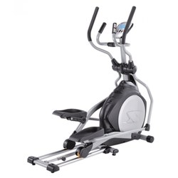 Afton Fuel 110 Elliptical Cross Trainer