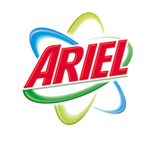 Ariel - View Specifications & Details of Detergent by