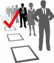 Recruitment Tracker Software Solutions Offline