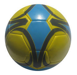 Trainer Football