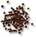 Oleoresin Pepper