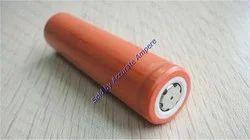 Lithium Phosphate 18650 3.2v 1400mah Battery
