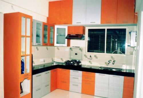 S S Kitchen Trolley View Specifications Details Of Kitchen