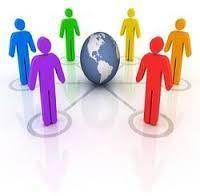 B2B and B2C Portal Solutions