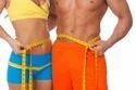 Slimming Weight Management