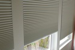 Cellular Blinds