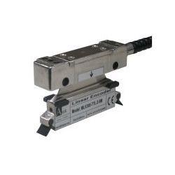 MLS 210 Series Magnetic Reader Sensors