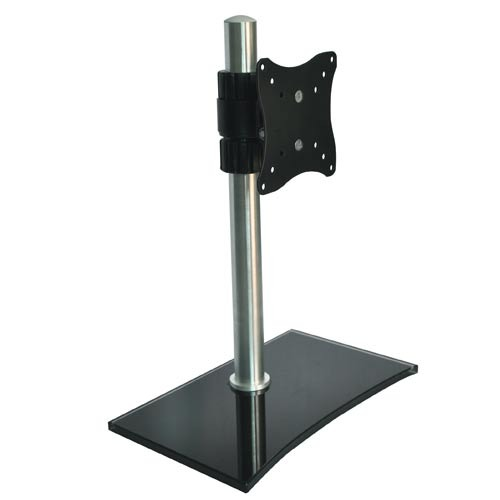 Monitor Stands Table Mount Monitor Stands Exporter From