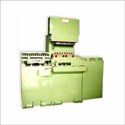 Special Purpose Pneumatic Press Machine