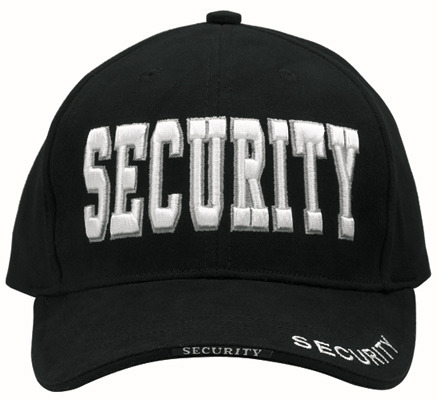 5d04a7e1a08 Security Cap Manufacturer from Pune
