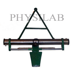 Physilab Ghat Tracer, Packaging Type: Box Packing, for Chemical Laboratory