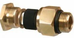Nickel Brass