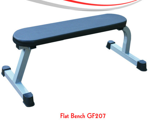 Portable Weight Bench | Doctorfit Exercise Equipments | Manufacturer