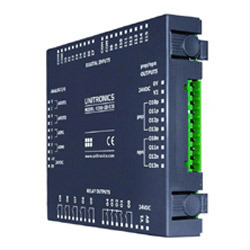 Snap Input Output Modules