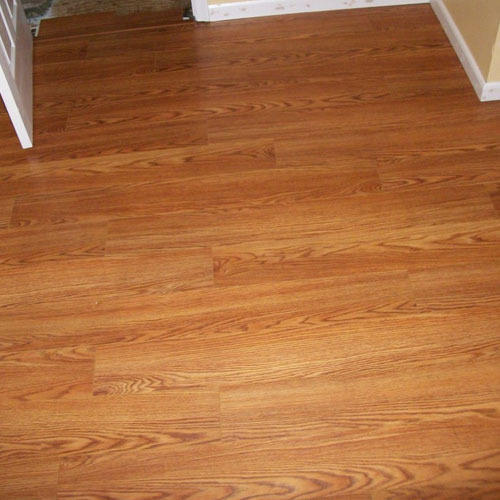 Laminated Floor Covering In Panipat परतद र फ ल र