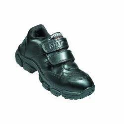 Gola Valcaro Shoes
