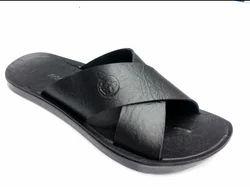 Gcross Flip Flop
