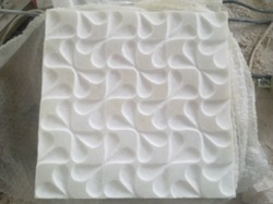Marble Pannel