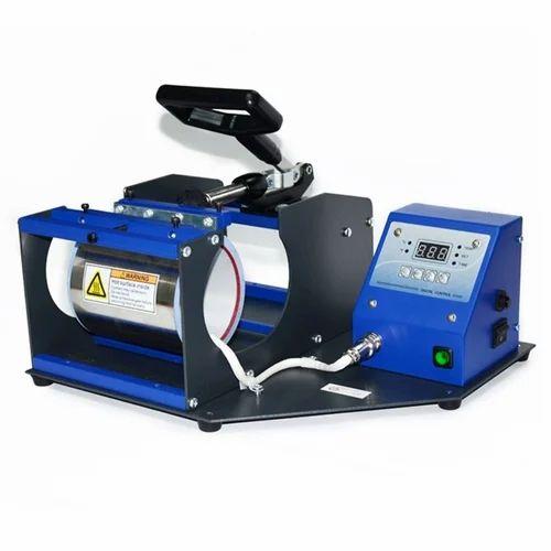 Mug Printing Machine At Rs 2799 Unit S Palam Colony
