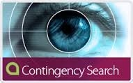 Contingency Search