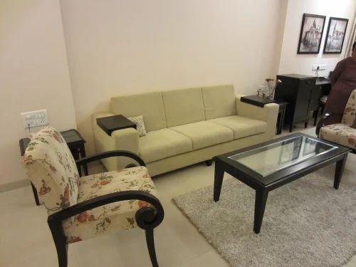 Sofa Set Teak Wood Furniture
