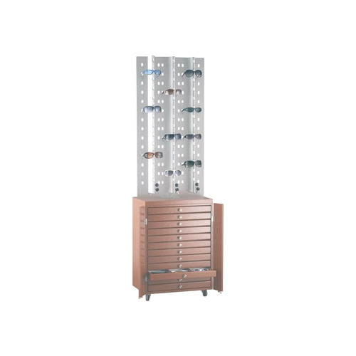 2962ad0cd8 Eyeglass Display Stand at Best Price in India