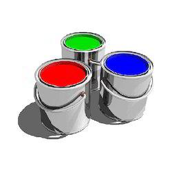 Red Intergard 269 Epoxy Primer, Packaging: 20 L