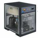 Airmate Refrigeration Air Dryer