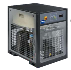 Airmate Refrigeration Air Dryer