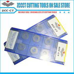 Cutting Tools In Coimbatore Suppliers Dealers