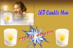 Philips LED Candle Light