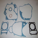 Bajaj Pulsar 180 Gasket Set-Full Packing Set