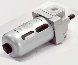 Pneumatics Air Filter Regulators