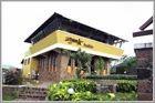 Sumanchandra Restaurant