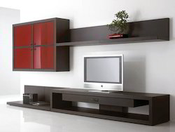 Wood Wall Unit Lakdi Ki Diwar Unit Suppliers Traders