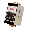 Electric Heater Thyristor Controller