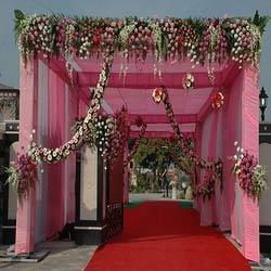 Flower decoration service in lajpat nagar 4 delhi id 8853557112 flower decoration service junglespirit Choice Image