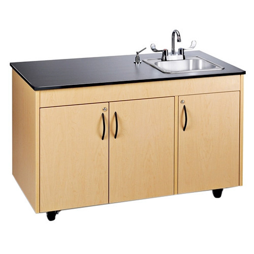 Portable Sink Mobile Latest