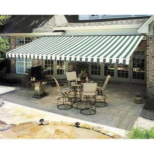 Image result for Canvas Awnings