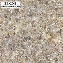 Ceramic Tiles Manufacturers, Suppliers & Dealers in Rajkot ...