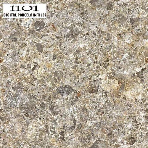 Digital Ceramic Tiles at Rs 500 /piece | Sadar | Rajkot | ID: 4364770762