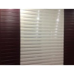 Pvc Material And Pvc Wall Products Manufacturer Rana