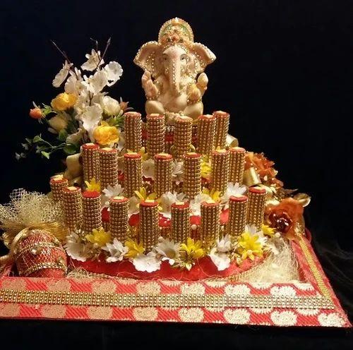 Wedding decoration in derawal nagar delhi zaaria id 9937201573 wedding decoration junglespirit Gallery