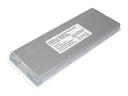 Laptop Battery for APPLE A1185